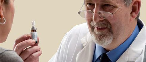 Le Fonds Anticancer soutient l'étude prometteuse du cannabis contre le cancer