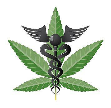 marijuana th rapeutique marijuana bio cancer poumon. Black Bedroom Furniture Sets. Home Design Ideas